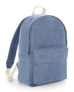 Plecak dżinsowy BG641 Bag Base