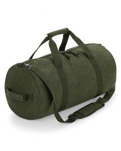 Torba bawełniana BG655 Bag Base