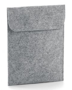 Filcowe etui na tablet Bag Base