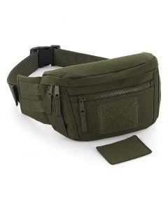 Nerka biodrowa military MOLLE Bag Base