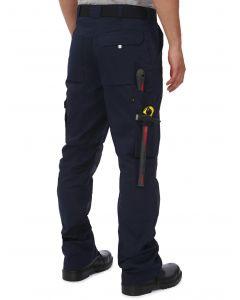 Spodnie robocze Universal Pro B&C