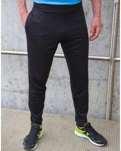Spodnie Jogger Slim Fit Spiro