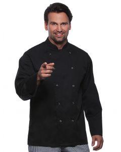 Kurtka szefa kuchni Basic Karlowsky