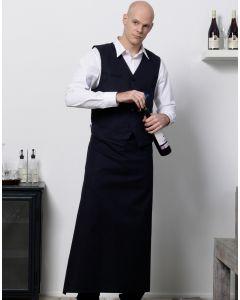 Klasyczny fartuch kelnerski London Jassz