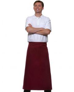Fartuch kelnerski Ibiza Karlowsky