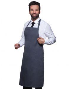 Fartuch kelnerski LS14 Karlowsky