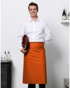 Wygodny fartuch kelnerski Rome Jassz