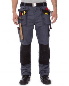 Spodnie robocze Advanced B&C