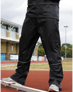 Spodnie Pro-Coach Result